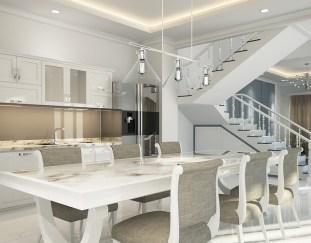 white-decor-maintenance-management