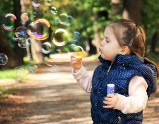 essential-items-every-child-needs-wardrobe