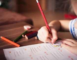 whens-best-start-childs-education