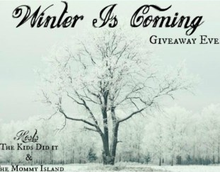 winter-is-coming-giveaway-hop-destiny2