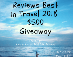 rustic-pathways-reviews-best-travel-giveaway