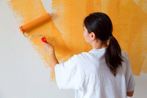 Home Repairs You Should Really Know How To Do Yourself