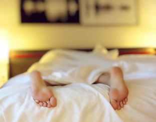 good-nights-sleep-sheet-away