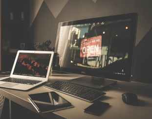 7-great-resources-check-starting-online-business