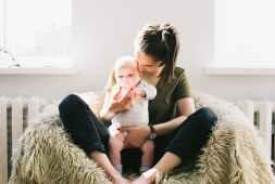 fixing-self-esteem-busy-parent
