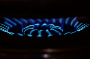 Why Are Your Energy Bills So High?