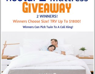 nectar-mattress-giveaway-2-winners