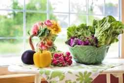 grow-garden-looks-good-tastes