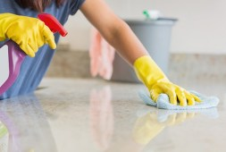 quick-and-easy-spring-cleaning-suggestions-even-if-you-dont-like-cleaning