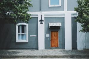 Why An Investment Property Will Be Easier To Take On Than You Think
