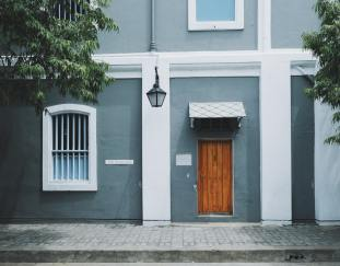 why-an-investment-property-will-be-easier-to-take-on-than-you-think