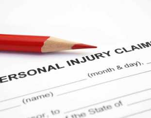 5-important-tips-for-those-seeking-a-personal-injury-claim