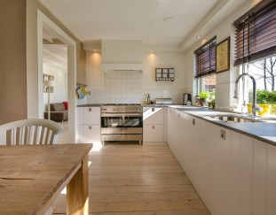 important-things-to-keep-in-mind-when-refurbishing-your-kitchen