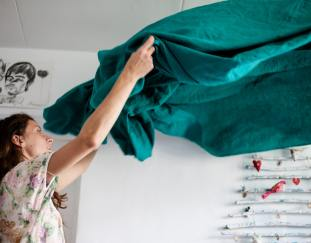 making-your-home-easy-to-clean