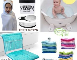 bath-time-fun-giveaway
