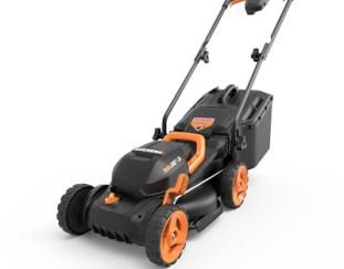 worx-2x20-40v-14-lawn-mower-giveaway
