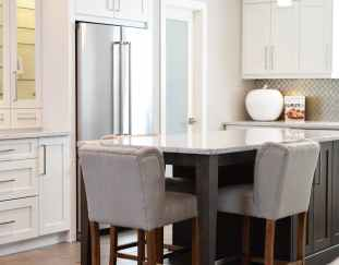 kitchen-design-trends-2018