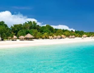 7-reasons-why-id-love-to-visit-jamaica