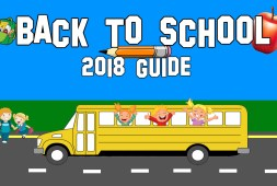 back-to-school-2018-guide