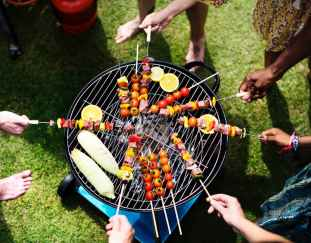 simple-ways-to-save-energy-this-summer