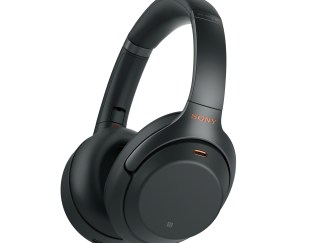 sony-noise-canceling-headphones-bestbuy