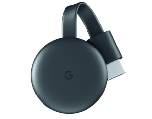 see-it-stream-it-with-google-chromecast