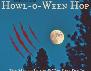 howl-o-ween-giveaway-hop