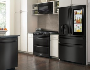 save-up-to-350-on-lg-kitchen-appliance-packages-bestbuy