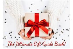 the-ultimate-gift-guide-bash