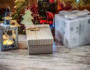 sorting-the-perfect-family-christmas-gift-a-guide