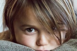 toxic-stress-and-your-kids
