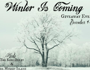 winter-is-coming-giveaway-hop