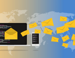 11-elements-of-an-epic-email-newsletter