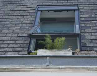 4-tips-to-get-your-roof-ready-for-spring