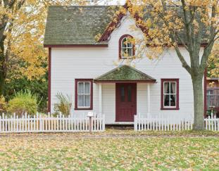how-to-make-sure-your-home-is-ready-to-sell