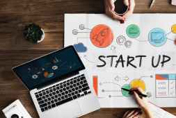 4-tips-to-promote-your-small-business
