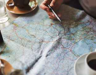 three-ways-to-make-sure-your-family-road-trip-goes-to-plan