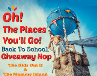 oh-the-places-youll-go-bts-giveaway-hop
