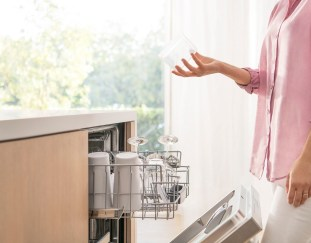 10-reasons-to-love-the-bosch-autoair-500-series-dishwasher