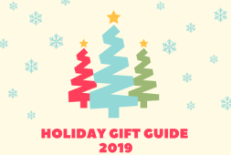 holiday-gift-guide-2019