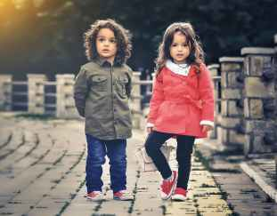 top-considerations-when-buying-clothes-for-your-children