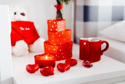 cute-valentines-day-gift-ideas-for-the-one-you-love