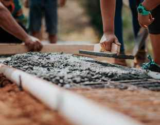 build-vs-buy-why-you-should-build-your-new-home