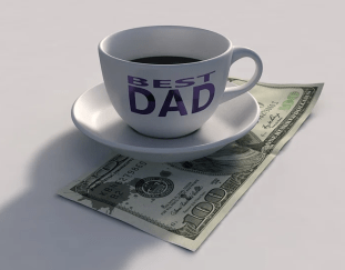 6-great-gift-ideas-for-fathers-day