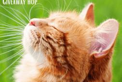 feline-good-giveaway-hop