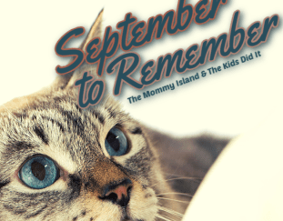 september-to-remember-giveaway-hop