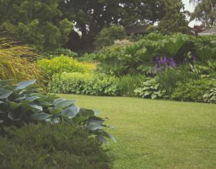how-to-make-the-most-of-a-sloped-garden