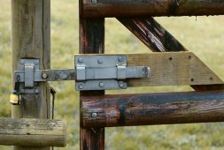 4-simple-precautions-to-keep-your-homestead-safe