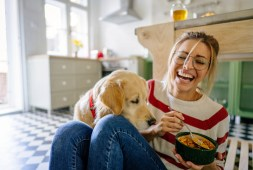 simple-ways-to-make-your-life-happier-at-home