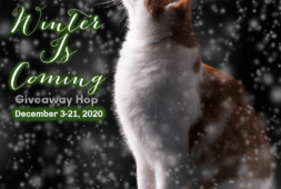 winter-is-coming-giveaway-hop-2020